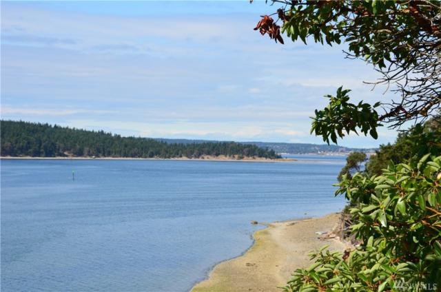 902 Flagler Rd., Nordland, WA 98385 (#1189952) :: Crutcher Dennis - My Puget Sound Homes