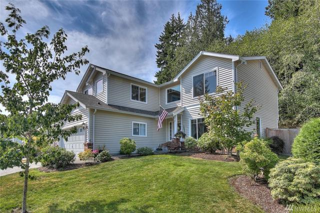 12007 Thackery Place NW, Silverdale, WA 98383 (#1189970) :: Ben Kinney Real Estate Team