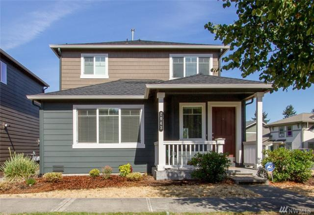 2043 E 43rd St, Tacoma, WA 98404 (#1189987) :: Mosaic Home Group