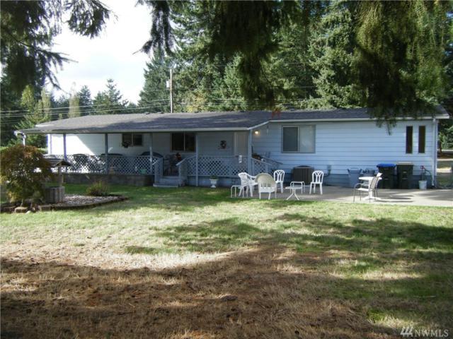 18524 Ivan St SW, Rochester, WA 98579 (#1190004) :: Northwest Home Team Realty, LLC