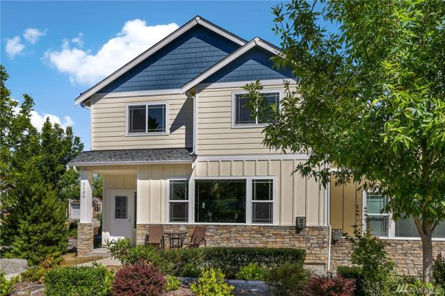 2100 S 263rd St, Des Moines, WA 98198 (#1190007) :: Ben Kinney Real Estate Team