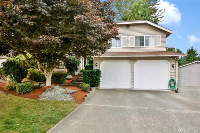 2221 T St NW, Auburn, WA 98001 (#1190076) :: Ben Kinney Real Estate Team