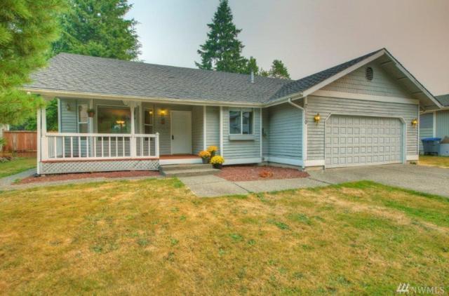 21660 SE 270th St, Maple Valley, WA 98038 (#1190090) :: Ben Kinney Real Estate Team