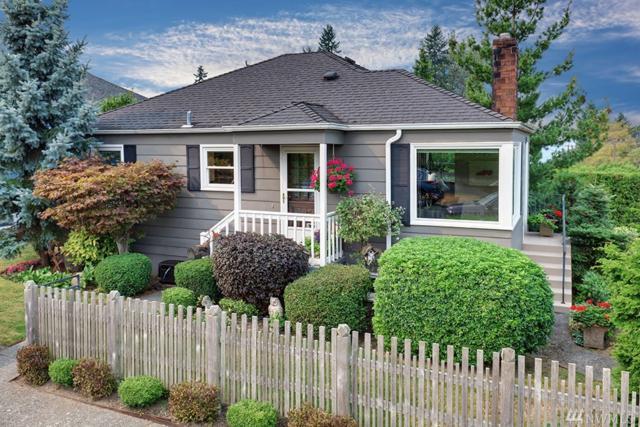 4803 SW Lander St, Seattle, WA 98116 (#1190123) :: Ben Kinney Real Estate Team