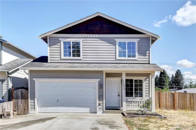 17827 34th Dr NE B, Arlington, WA 98223 (#1190124) :: Ben Kinney Real Estate Team