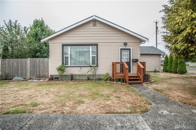 400 N N, Hoquiam, WA 98550 (#1190166) :: Ben Kinney Real Estate Team