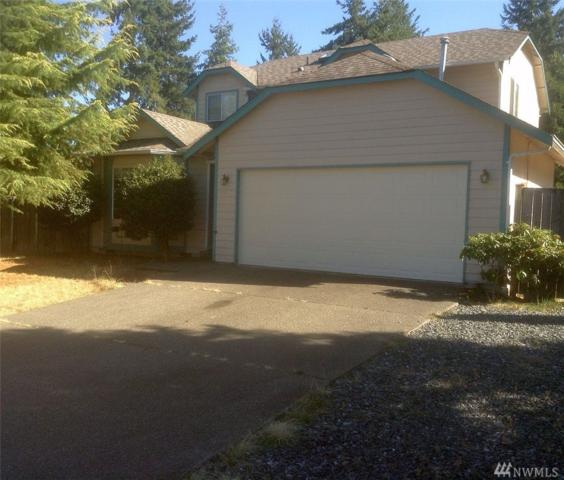 9220 161st St E, Puyallup, WA 98375 (#1190170) :: Ben Kinney Real Estate Team