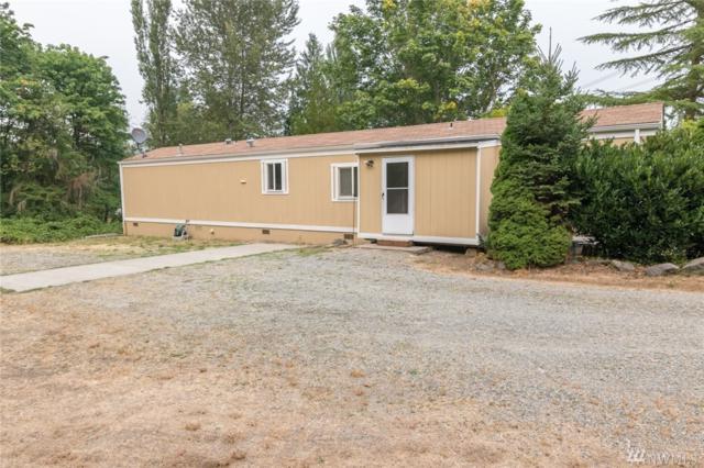 30025 196th Ave SE, Kent, WA 98042 (#1190182) :: Icon Real Estate Group