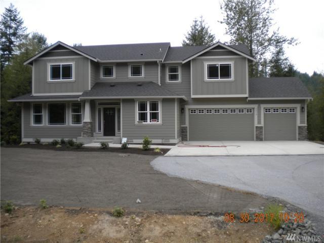 2316 Robe Menzel Rd #03, Snohomish, WA 98290 (#1190192) :: Ben Kinney Real Estate Team