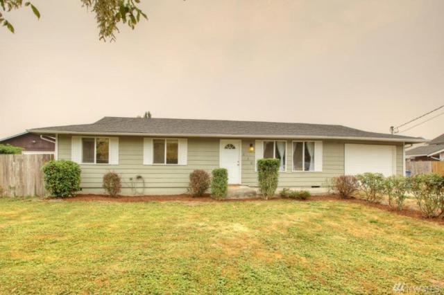 210 Tacoma Blvd N, Pacific, WA 98047 (#1190193) :: Ben Kinney Real Estate Team