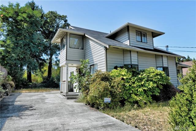 1910 N Tyler St, Tacoma, WA 98406 (#1190217) :: Commencement Bay Brokers