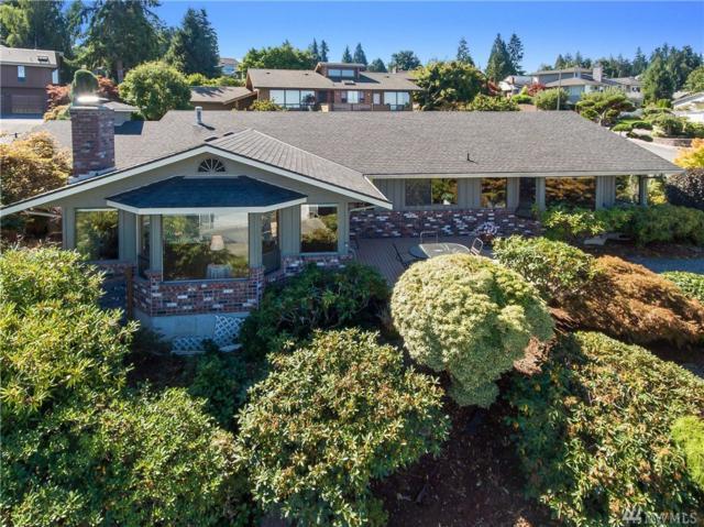 5009 23rd Ave W, Everett, WA 98203 (#1190220) :: Ben Kinney Real Estate Team