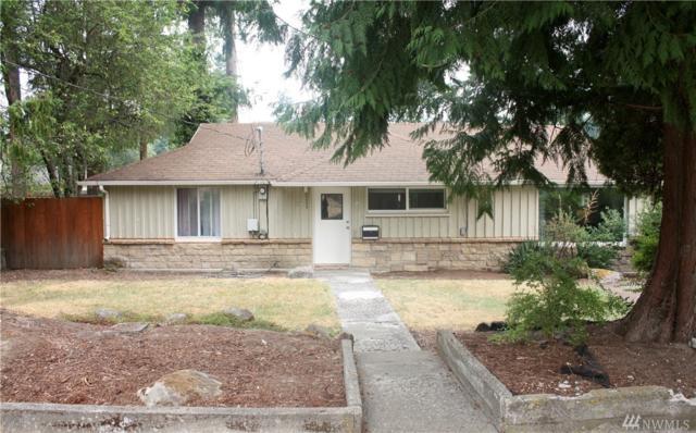 22809 55th Ave Ave W, Mountlake Terrace, WA 98043 (#1190250) :: Ben Kinney Real Estate Team