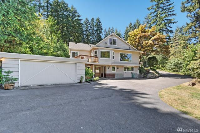 17628 25th Ave NE, Lake Forest Park, WA 98155 (#1190252) :: Windermere Real Estate/East