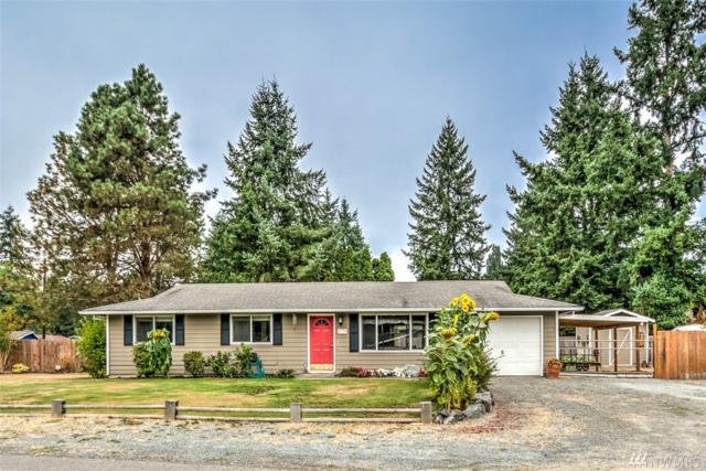 4729 133rd Place NE, Marysville, WA 98271 (#1190280) :: Ben Kinney Real Estate Team