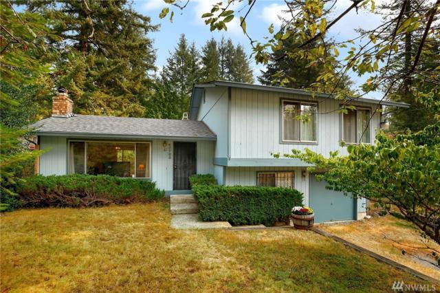 42768 SE 172nd Place, North Bend, WA 98045 (#1190328) :: Ben Kinney Real Estate Team