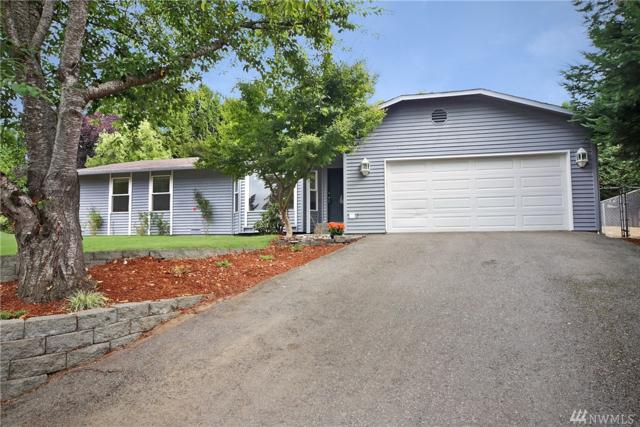 14508 273rd Place NE, Duvall, WA 98019 (#1190341) :: Windermere Real Estate/East
