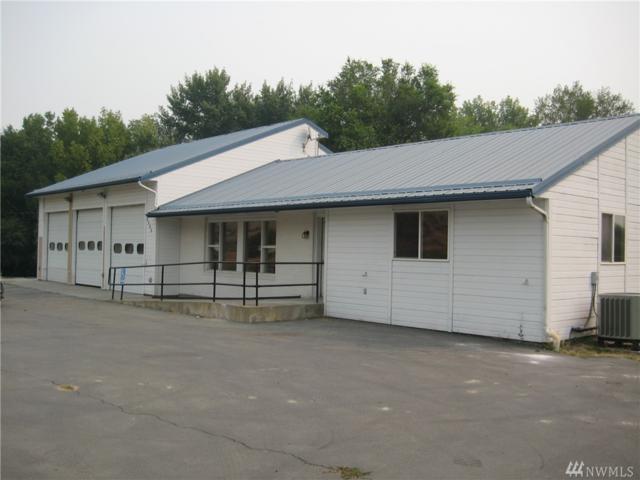 2590 Elmway, Okanogan, WA 98840 (#1190345) :: Ben Kinney Real Estate Team