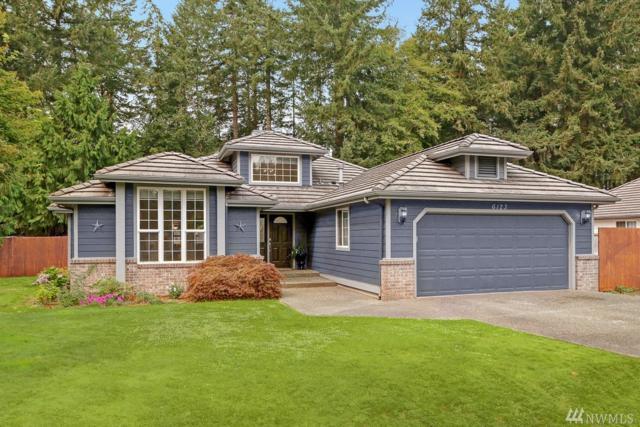 6123 Jody Ct SW, Tumwater, WA 98512 (#1190375) :: Ben Kinney Real Estate Team