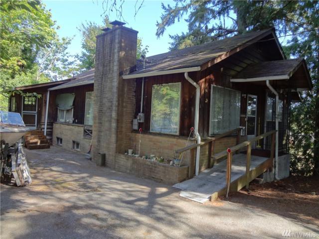 4120 W N St, Bremerton, WA 98312 (#1190428) :: Mike & Sandi Nelson Real Estate