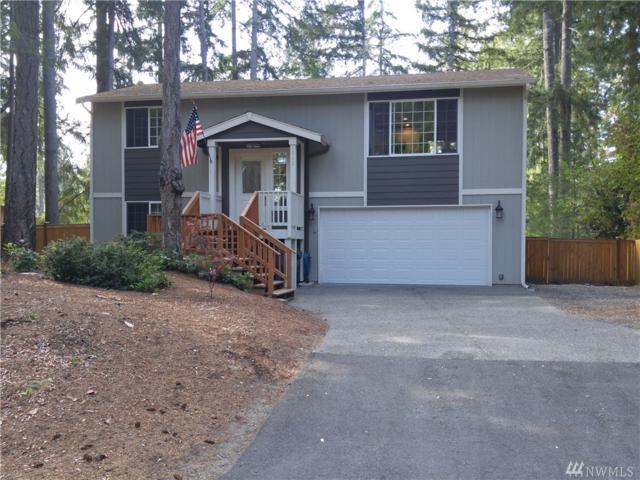 1812 192nd Av Ct KP, Lakebay, WA 98349 (#1190435) :: Ben Kinney Real Estate Team