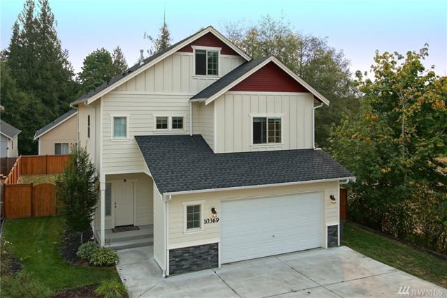 10369 Solstice Ave NW, Bremerton, WA 98311 (#1190459) :: Ben Kinney Real Estate Team