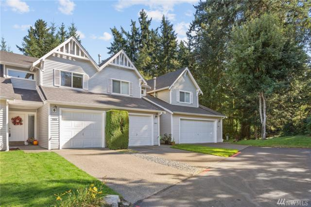 2005 17th Ave NW, Gig Harbor, WA 98335 (#1190464) :: Commencement Bay Brokers