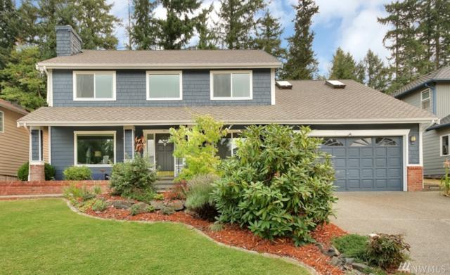 37210 22nd Ave S, Federal Way, WA 98003 (#1190545) :: Ben Kinney Real Estate Team