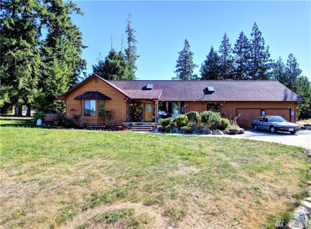 7620 Windsong Lane, Sedro Woolley, WA 98284 (#1190569) :: Homes on the Sound