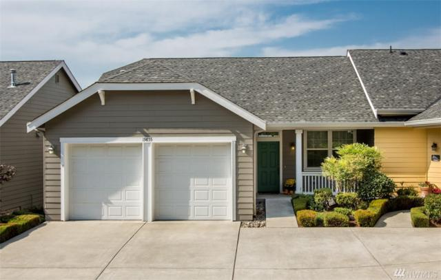 19855 Whispering Willow Place NE #154, Poulsbo, WA 98370 (#1190570) :: Keller Williams - Shook Home Group