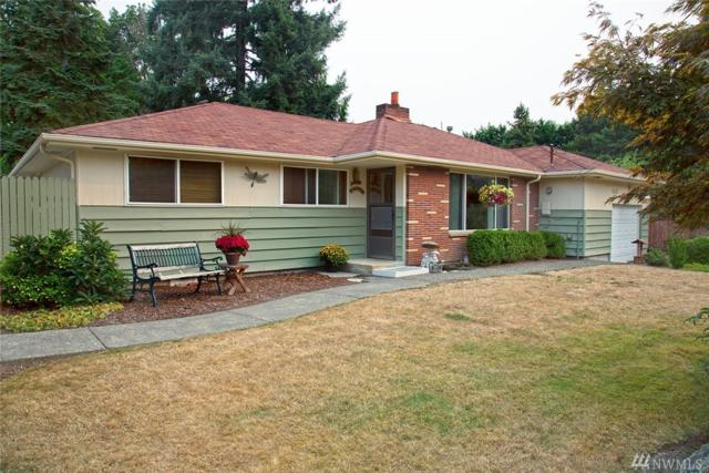 4514 S 280th St, Auburn, WA 98001 (#1190626) :: Ben Kinney Real Estate Team