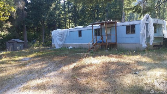 6127 Hawthorne Place, Maple Falls, WA 98226 (#1190678) :: Ben Kinney Real Estate Team