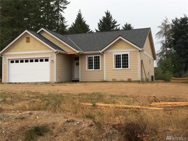 121 E Cardinal Ct, Allyn, WA 98524 (#1190679) :: Priority One Realty Inc.