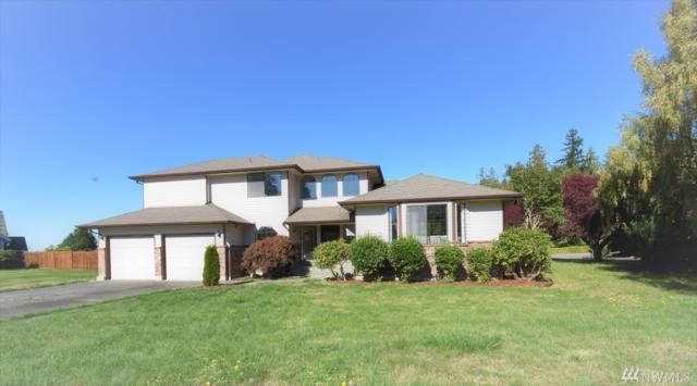 4019 Wildflower Ct, Mount Vernon, WA 98273 (#1190726) :: Ben Kinney Real Estate Team