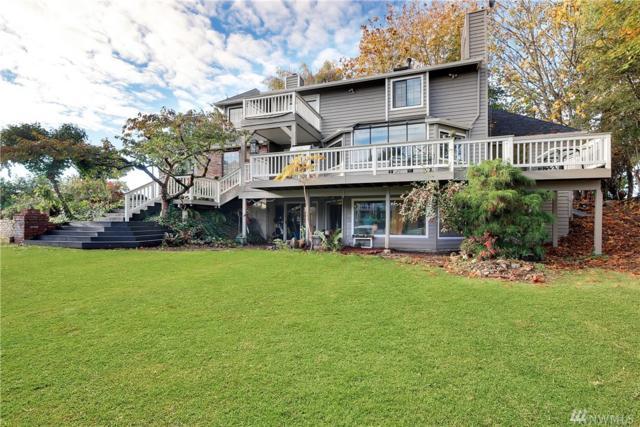 19817 Island Parkway East, Lake Tapps, WA 98391 (#1190732) :: Ben Kinney Real Estate Team