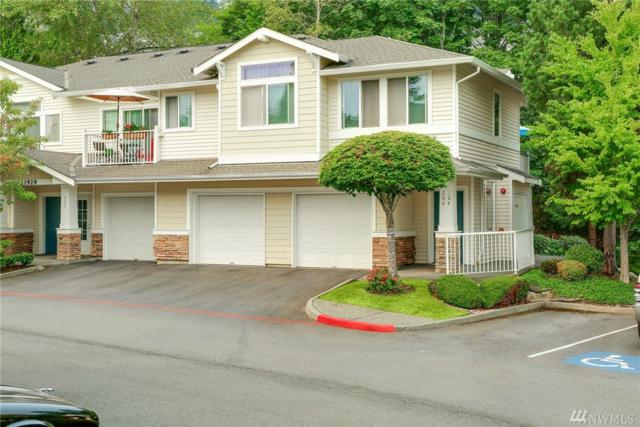 21929 42nd Ave S #204, Kent, WA 98032 (#1190755) :: Ben Kinney Real Estate Team