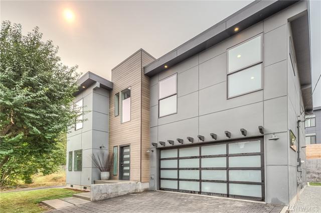 10031 30th Ave SW, Seattle, WA 98146 (#1190772) :: Ben Kinney Real Estate Team