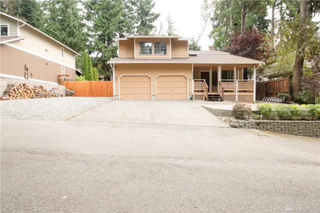 24250 26th Ave S, Des Moines, WA 98198 (#1190802) :: Ben Kinney Real Estate Team