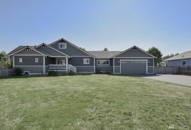 620 204th St Ct E, Spanaway, WA 98387 (#1190825) :: Ben Kinney Real Estate Team