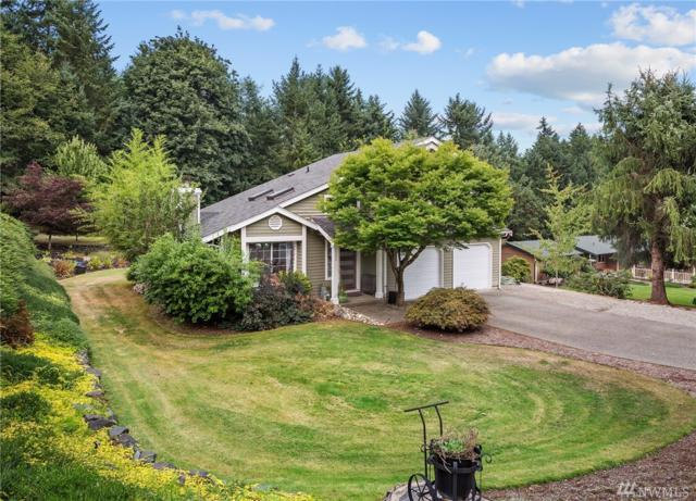 3505 107th St Ct NW, Gig Harbor, WA 98332 (#1190842) :: Ben Kinney Real Estate Team