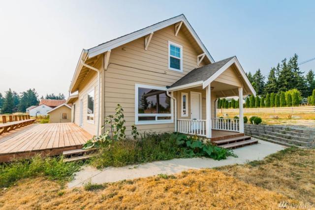 25306 Meridian Ave E, Graham, WA 98338 (#1190849) :: Ben Kinney Real Estate Team