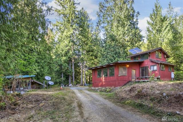 18157 Periwinkle, Mount Vernon, WA 98274 (#1190884) :: Ben Kinney Real Estate Team