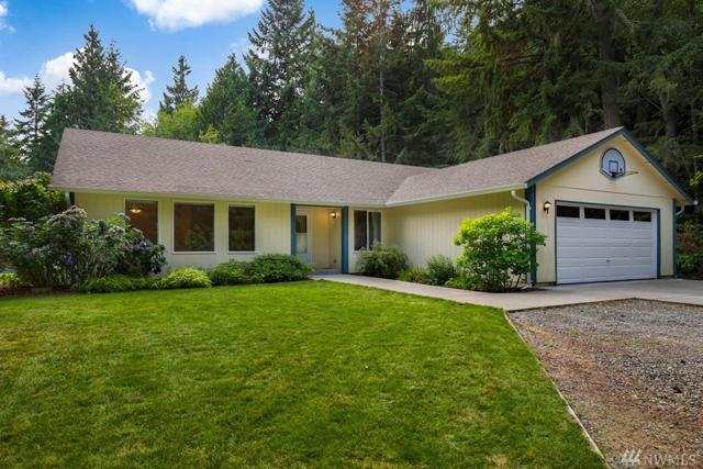 14820 Peacock Hill Ave NW, Gig Harbor, WA 98332 (#1190888) :: Ben Kinney Real Estate Team