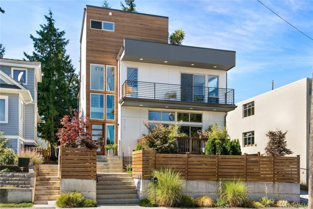 7121 34th Ave SW, Seattle, WA 98126 (#1190904) :: The Deol Group