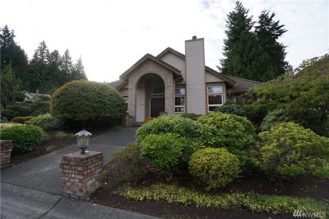 14806 16th Ave SE, Mill Creek, WA 98012 (#1190962) :: Ben Kinney Real Estate Team