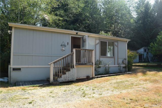 2529 Westwind Dr NW, Olympia, WA 98502 (#1191027) :: Ben Kinney Real Estate Team