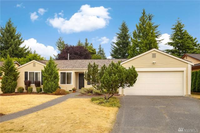 17306 159th Ave SE, Renton, WA 98058 (#1191030) :: Ben Kinney Real Estate Team