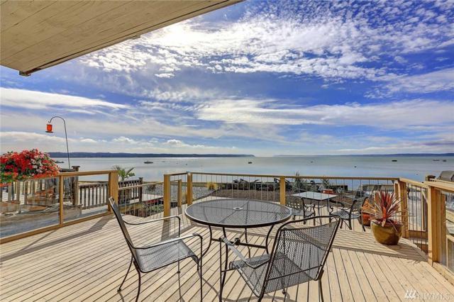 1404 Ocean Drive, Camano Island, WA 98282 (#1191034) :: Ben Kinney Real Estate Team