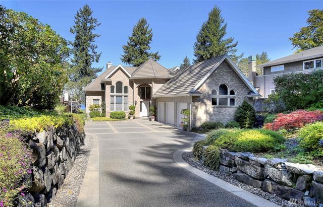 23 Country Club Dr SW, Lakewood, WA 98498 (#1191046) :: Ben Kinney Real Estate Team