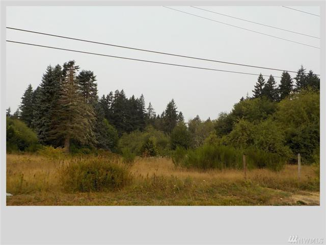 5230 Sidney Rd SW, Port Orchard, WA 98367 (#1191053) :: Real Estate Solutions Group
